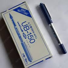 Bút Nước UB 150