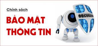 chinh-sach-bao-mat-thong-tin-van-phong-pham-thuan-thanh-bac-ninh