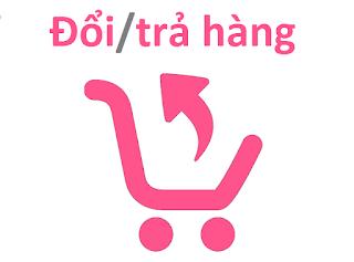 Chinh-sach-doi-hang-van-phong-pham-thuan-thanh-bac-ninh