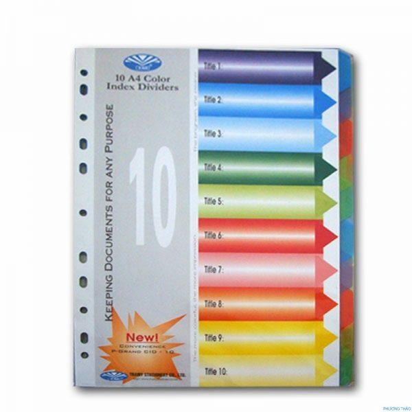 Chia-FILE-nhựa-10-màu
