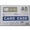 bia-card-case-a5