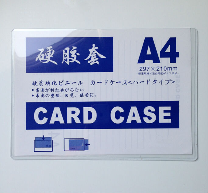 card-case-a-4-trung