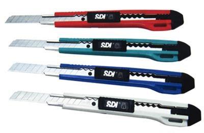 dao-tro-SDI-0404