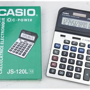 may-tinh-casio-js-120l-vmax_3_