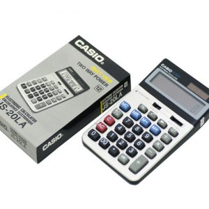 may-tinh-casio-js-20la