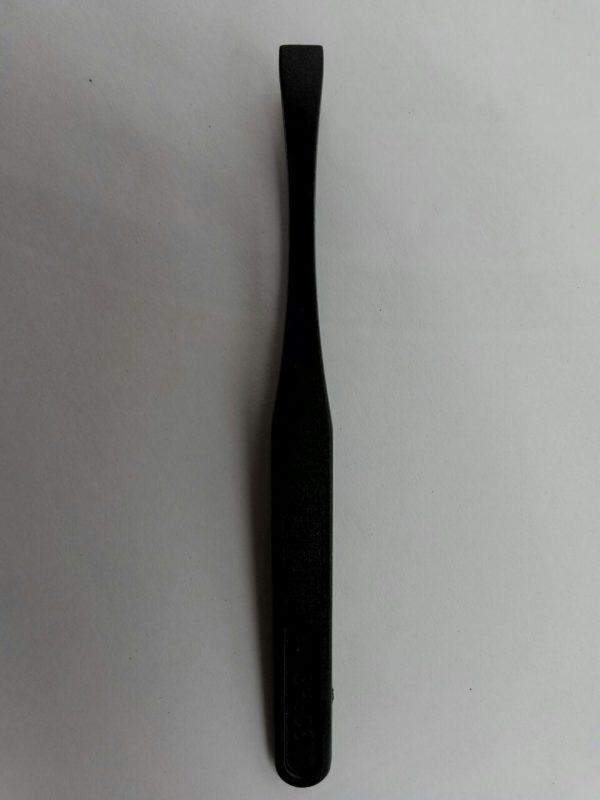 nhip-nhua-no-93308
