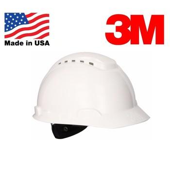 Mũ nhựa cứng 3M