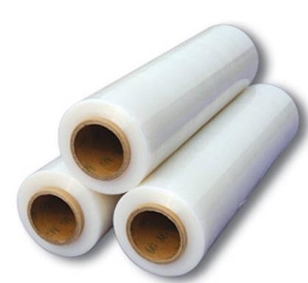 Sự Khác Nhau Giữa Màng Nhựa PVC và Màng PE