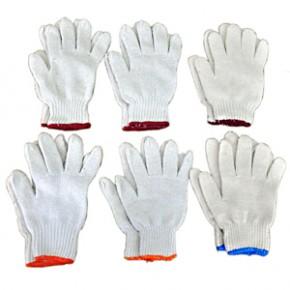 Găng tay sợi 55g